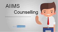 AIIMS MBBS 2017 COUNSELLING Venue