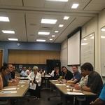 Colorado-2017 Summer Institute