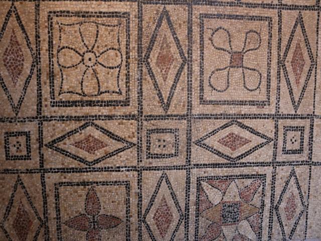 muzeul saint sernin raymond obiective turistice toulouse 4