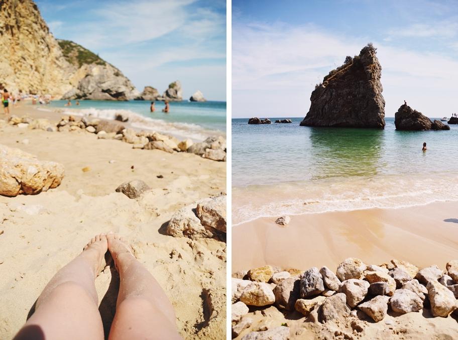praia9-horz