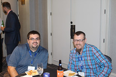 17-ComplianceConf-img_2155