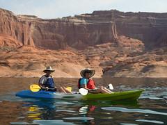 hidden-canyon-kayak-lake-powell-page-arizona-southwest-9074