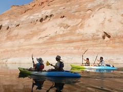 hidden-canyon-kayak-lake-powell-page-arizona-southwest-9080