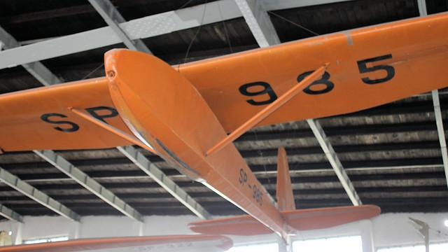SP-985