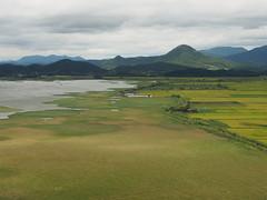Suncheon Wetland III
