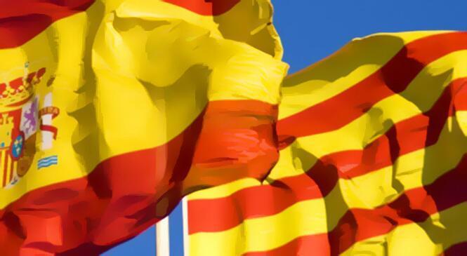 Espantildea y Catalunya_zpsppqfjcuh