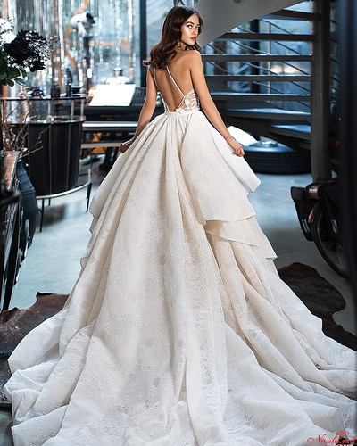 Салон White Rose > Agata by Lorenzo Rossi
