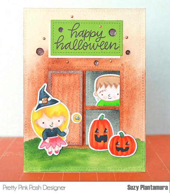 happy halloween 2 front