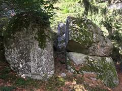 Photo of Saint-Sauveur-en-Rue