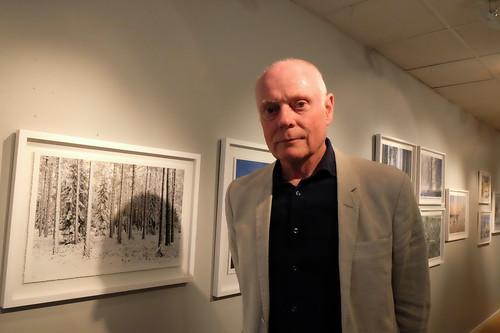 Berndt-Joel Gunnarsson