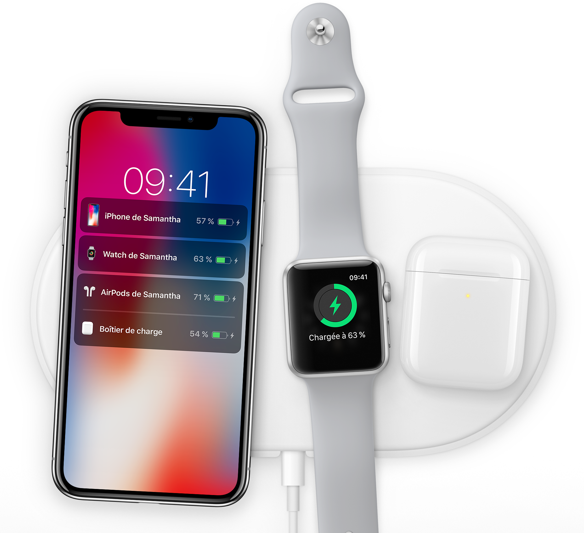 20170912 iPhone X wireless_charging_airpower_full_hardware