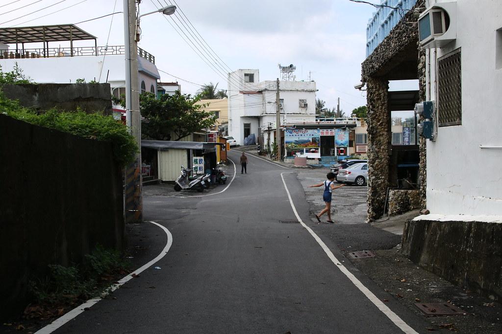 阿三哥海產店 (1)