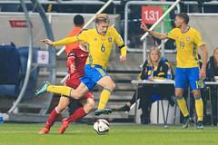 2015-11-14 Sverige-Danmark SG0361