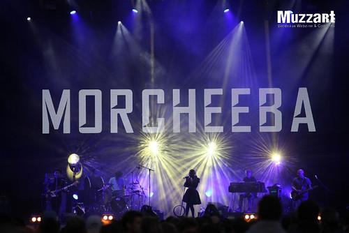 Climax - Morcheeba - 6328