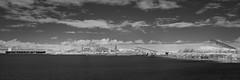 north-shore-0080-ps-w