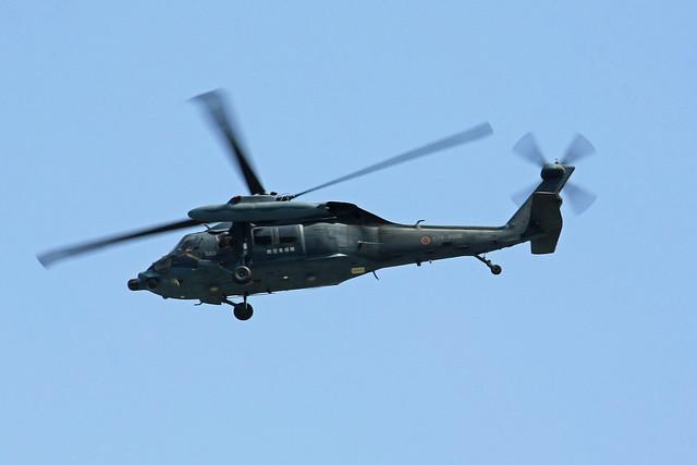 UH-60J 78-4566 IMG_5799_2