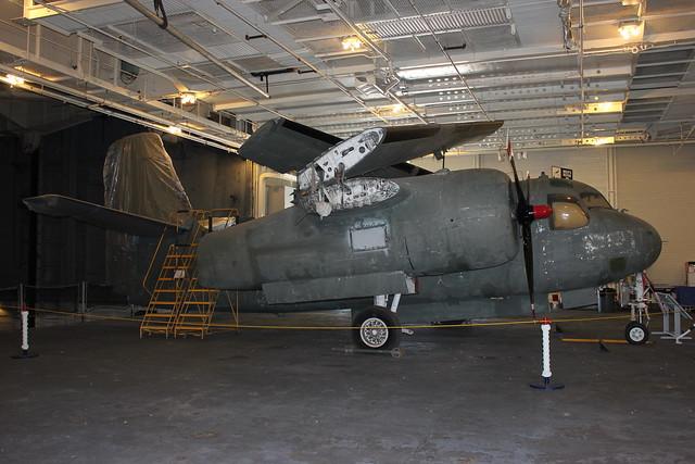 US-2B 136691