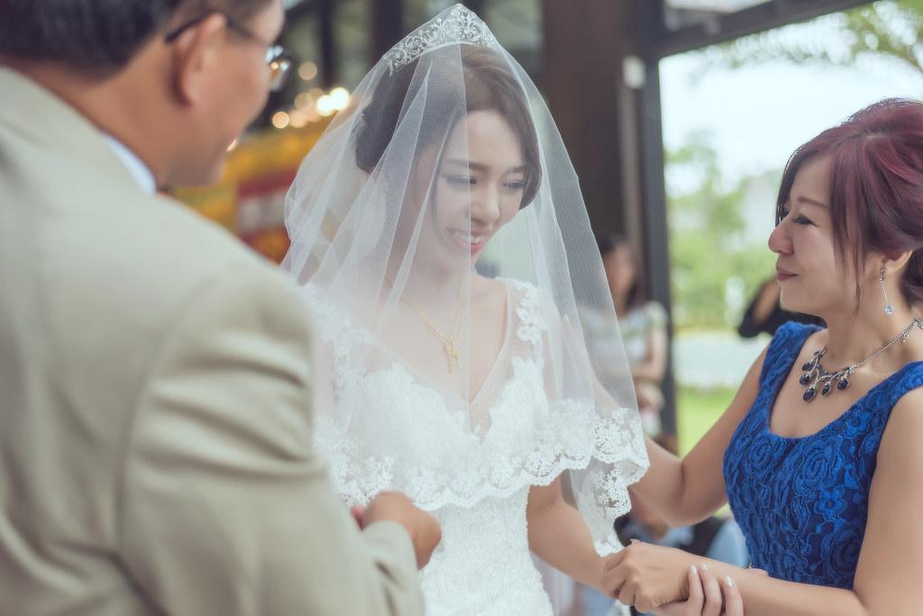 20170521晶麒莊園婚禮記錄 (208)