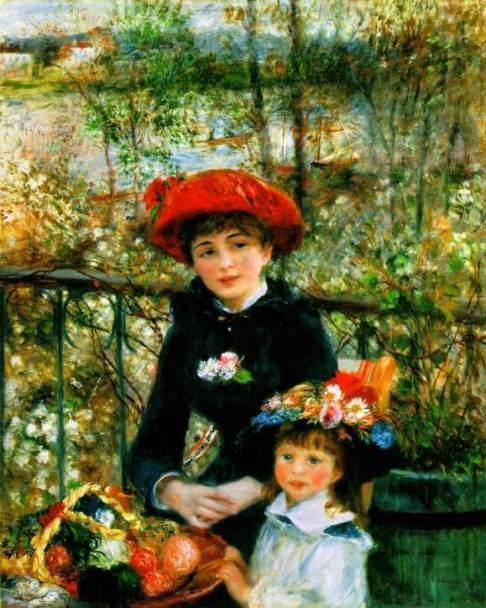 Renoir1.jpg-original