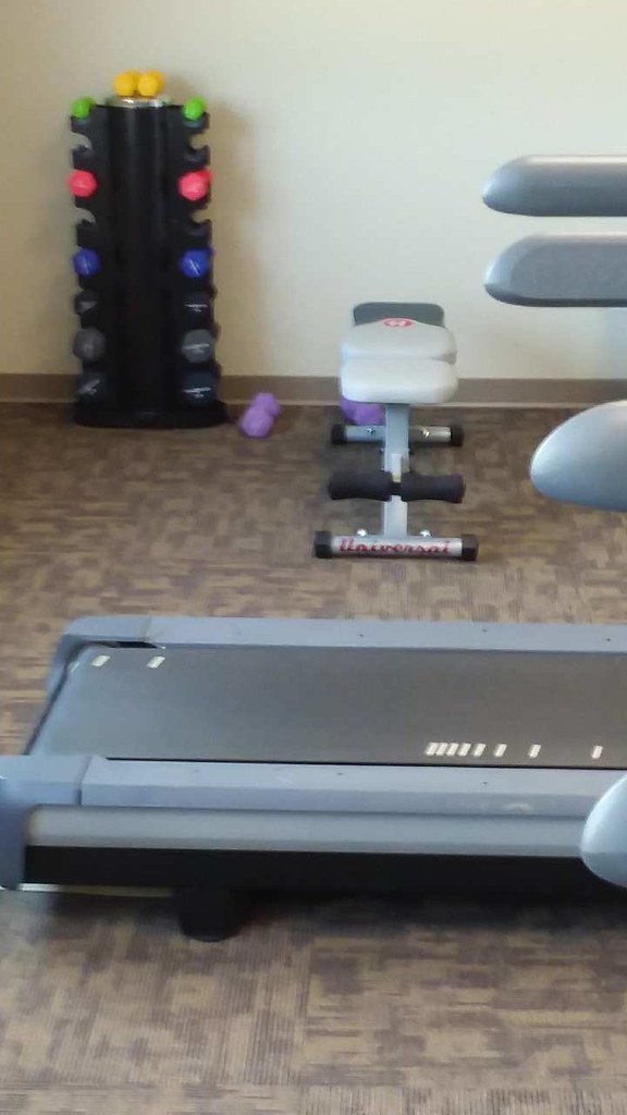 Weights Run (1)