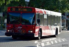 340 26 (2) MLK Drive