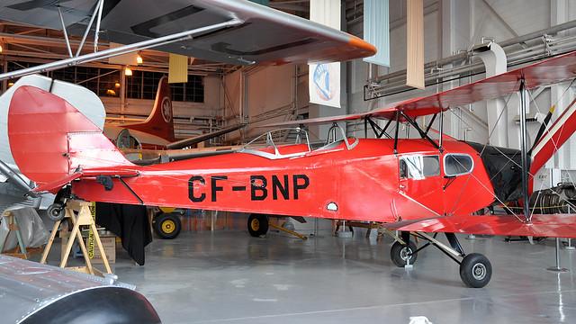 CF-BNP