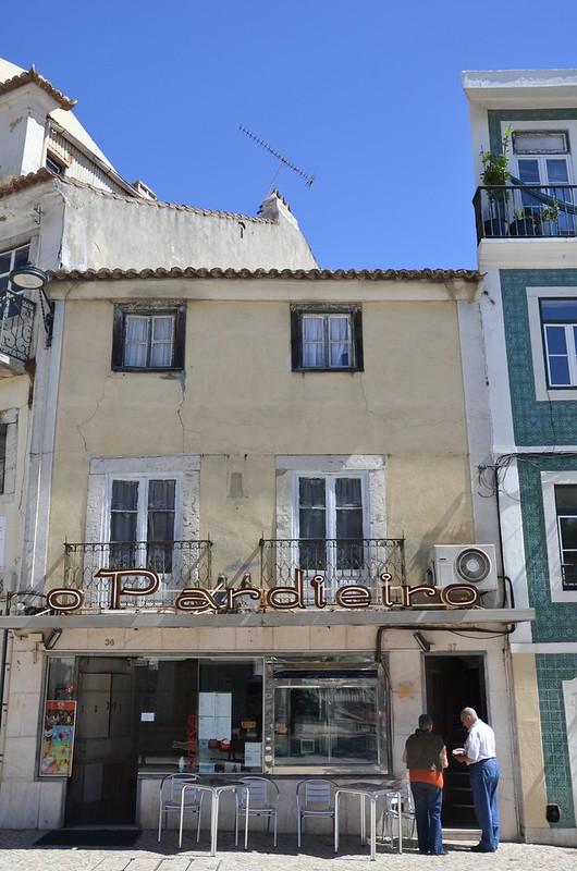 portugal 2017 - lisboa