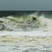 Spring Lake Surf