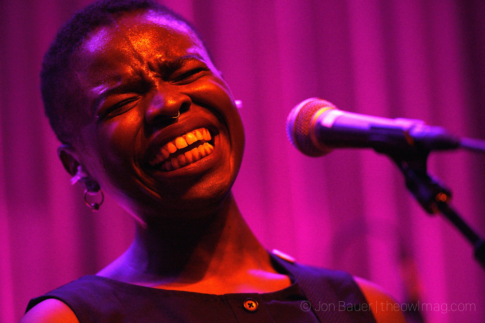 20170928 308 Vagabon at Swedish American Hall by Jon Bauer