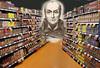 Urban Design Celebrity - Canned Foods - Nicholas Appert by UrbanGrammar