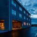 Hotel Myvatn