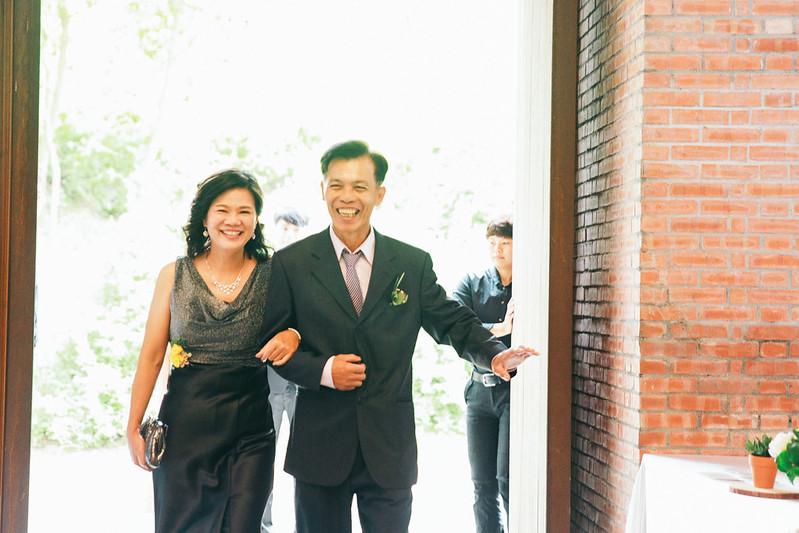 顏氏牧場,戶外婚禮,台中婚攝,婚攝推薦,海外婚紗6268