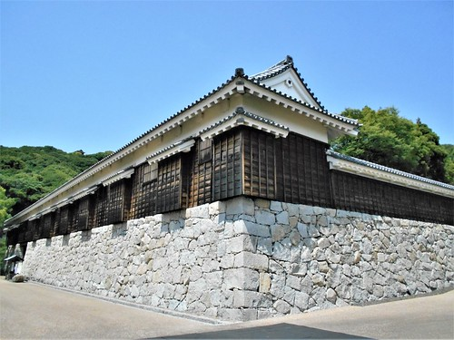 jp-matsuyama-château-parc (8)