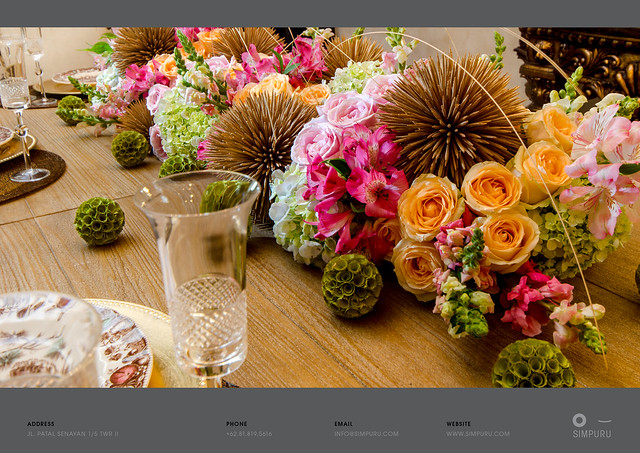 portfolio interior64.jpg