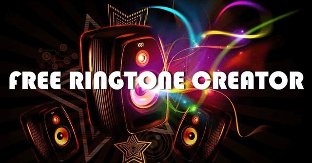 ringtone-maker-jpg-compressor (1)