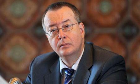 Bogdan Chiriac