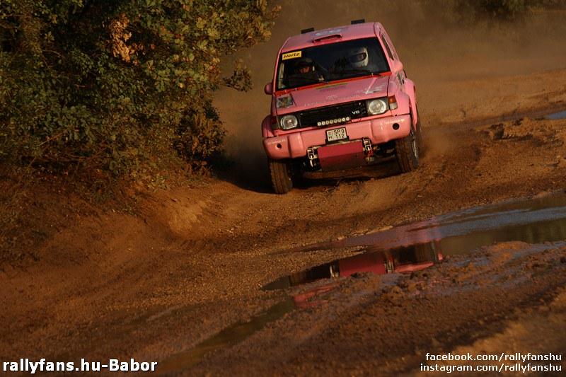 RallyFans.hu-07493