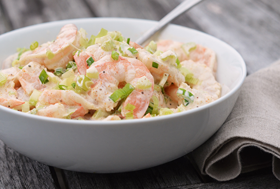 Old-Bay-Shrimp-Salad-1-1