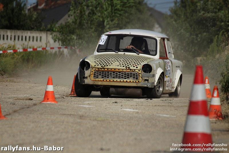 RallyFans.hu-07912
