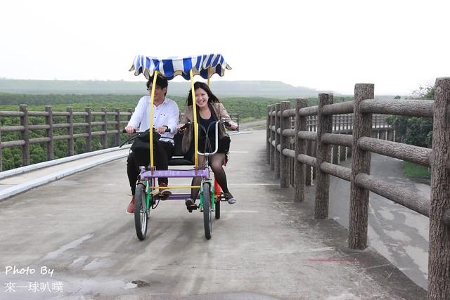 南寮漁港16