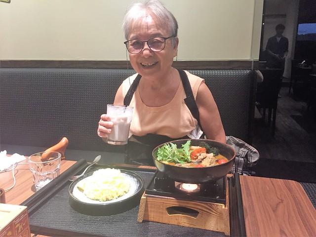 玉書午餐 (8)