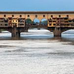 Puente / Bridge