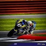 2017-M2-Vierge-UK-Silverstone-005
