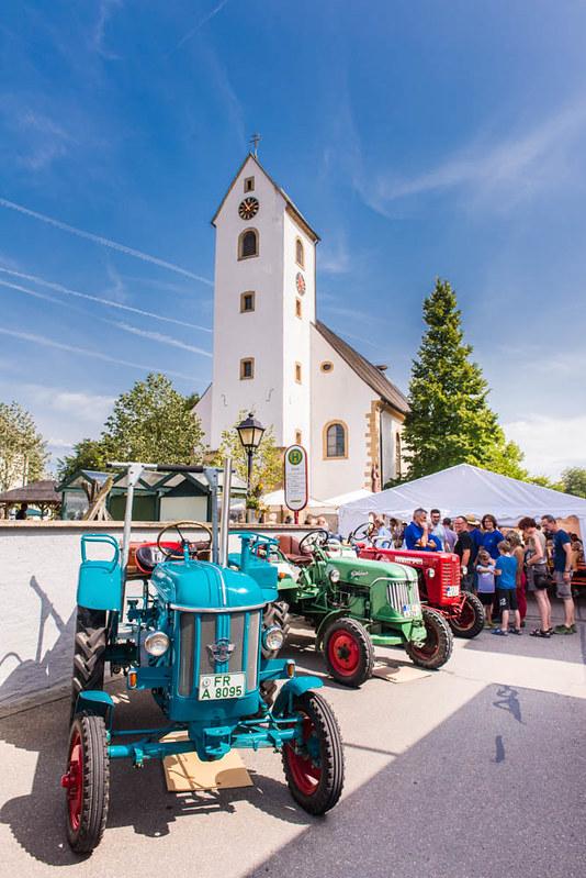 Sichelhenke Steinenstadt
