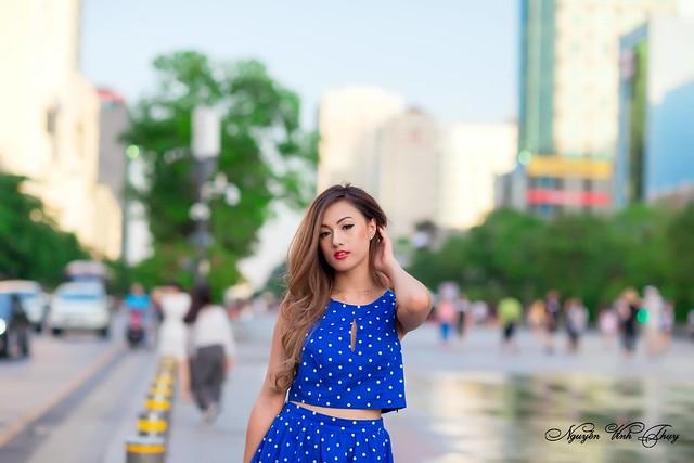 hoa hau xuong pho - Nguyen Vinh Thuy (11)