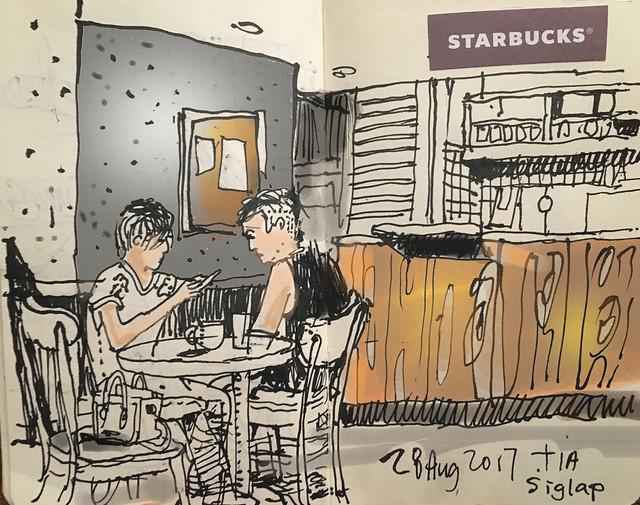 170828_Starbucks