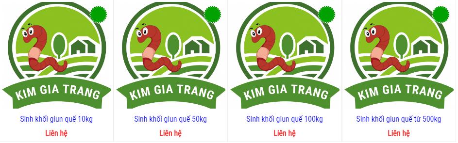 dia-chi-tin-cay-ban-trun-que-giong-tai-ha-noi-kimgiatrang-com