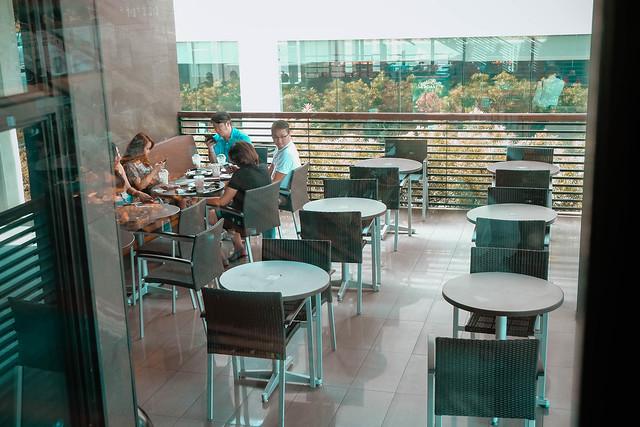 Patty Villegas - The Lifestyle Wanderer - Starbucks Philippines - Frozen Tea --21