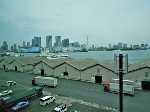 jp-tokyo 26-Odaiba (4)