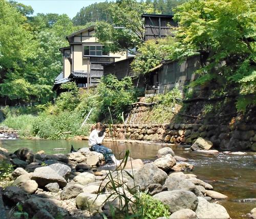 jp-kurokawa-village (2)
